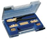 WBT- 0411 Crimping Set